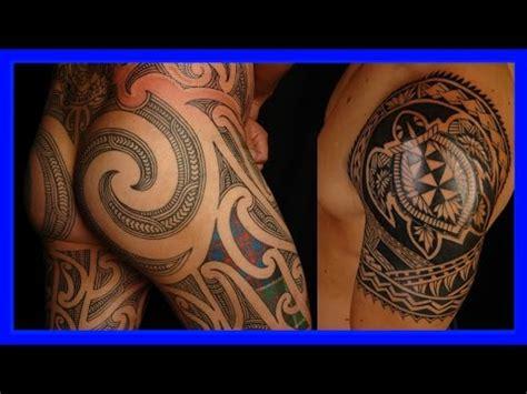 best maori tattoo designs best maori tattoos desing for maori tattoos ideas