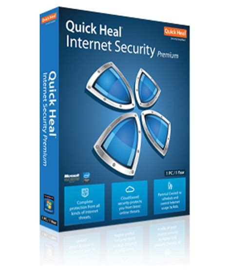quick heal security reset password quick heal internet security latest version 1 1 cd