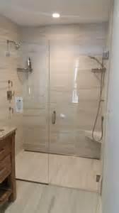 Bathroom Floor Installation 25 Best Ideas About Shower Installation On