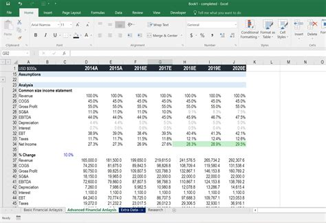 excel online learn excel online free 2010 natural buff dog