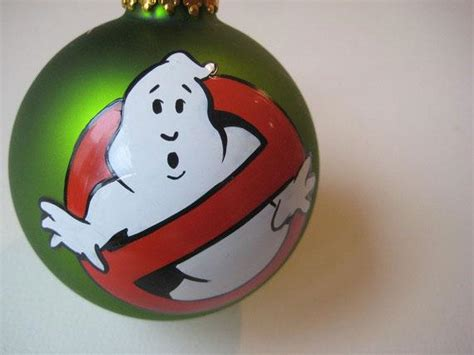 15 holiday ornaments that ll make any tree a whole lot