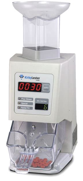 best automatic pill counter electronic pill counters best electronic 2018