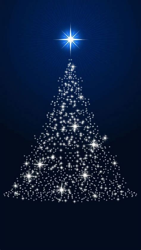 pictures of christmas trees with vertical lights i migliori sfondi natalizi per iphone softstore sito ufficiale