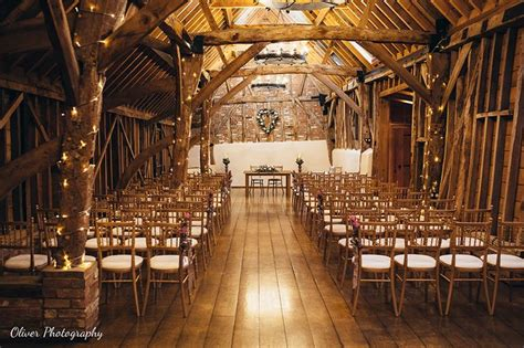 winter wedding venues south 1000 ideas about winter wedding venue on wedding venues bristol winter and