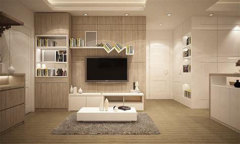 Illuminazione Soggiorno Led by Illuminazione A Led Per La Casa Idee Per Interni Ed