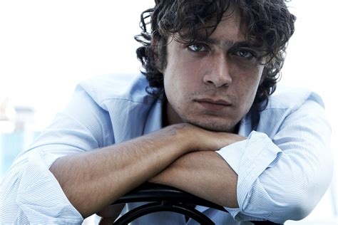 good looking italian men really good looking italian actors i love italian movies