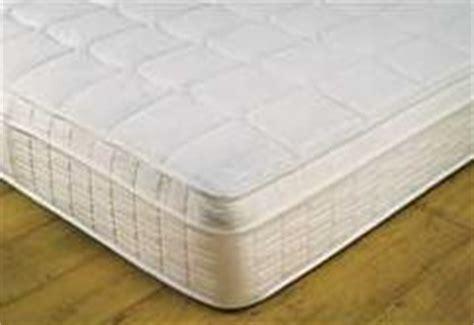 Mattress Deals Utah mattress deals utah bradley s sleep serta mattress store