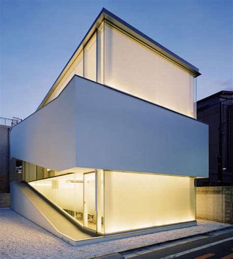 japanese minimalist design japanese minimalist design unique house
