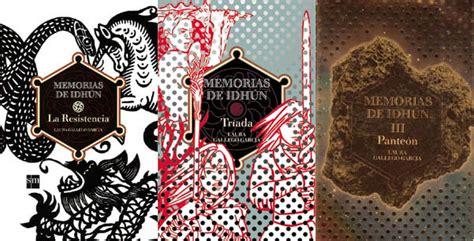 memorias de idhn 2 trilog 237 a memorias de idh 250 n el rinc 243 n del lector