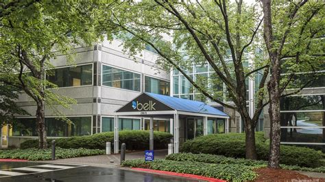 Corporate Office Address by Belk Headquarters Listed For 80 Million