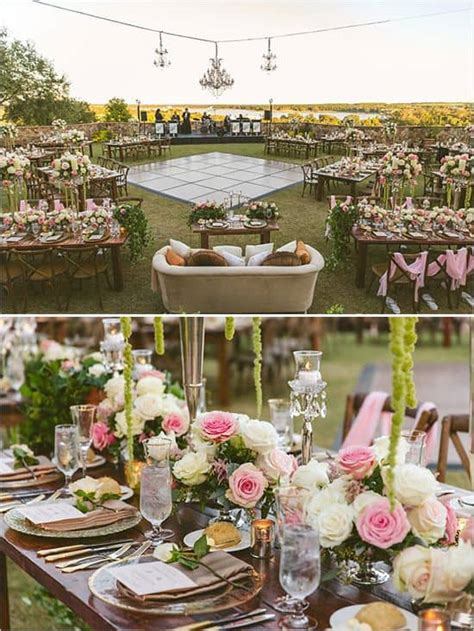 layout outdoor wedding outdoor wedding reception best photos cute wedding ideas