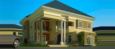ghana house plans luxury house plans in ghana