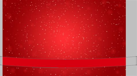 Card Backgrounds Photoshop