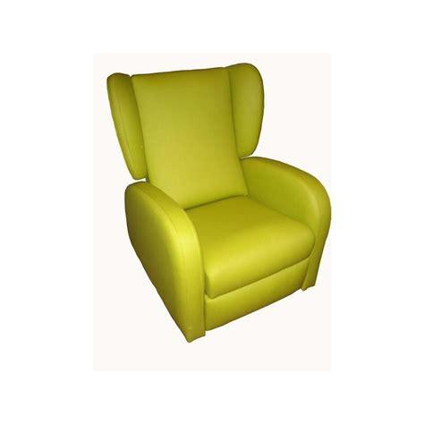 sillon reclinable hospitalario sillon relax orejero geriatrico hospitalario reclinable