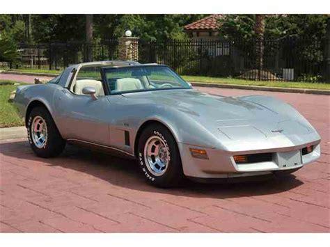 1980 corvettes for sale 1980 corvettes for sale by owner autos post