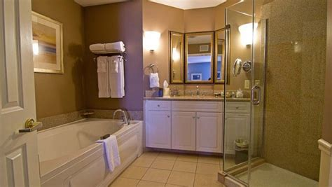 Hotels In Portland Maine With Tubs 17 best images about 174 suites and in room tubs
