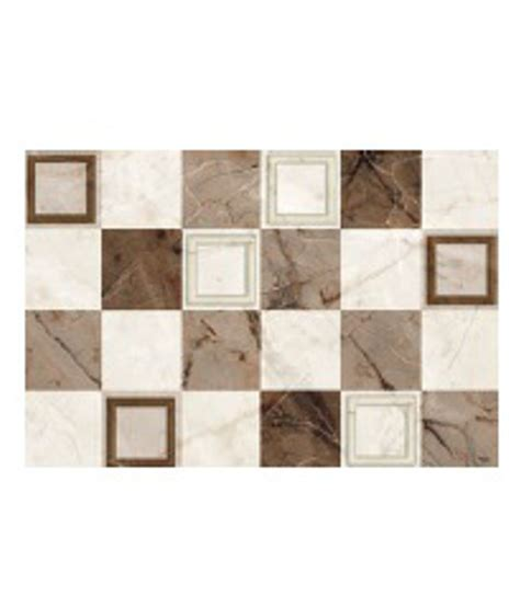 kajaria bathroom tiles price buy kajaria ceramic wall tiles jasper highlighter online