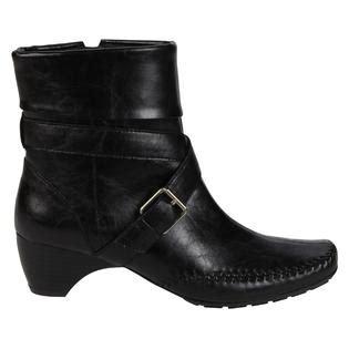 i love comfort boots i love comfort women s fashion boot laina black