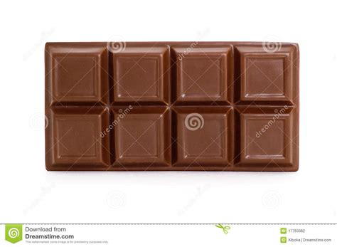chocolate bar stock photography image 17763382