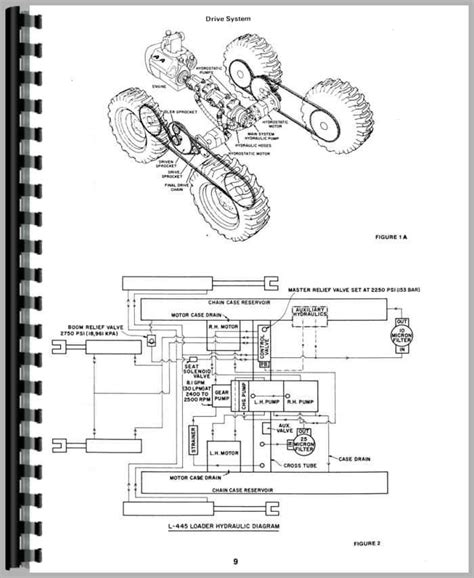 00 s type engine diagram 2002 jaguar x type fuel diagram