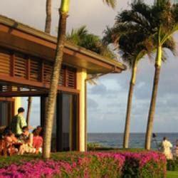house restaurant kauai best 25 house restaurant kauai ideas on