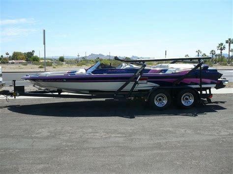 eliminator ski boat for sale eliminator boats boats for sale in california