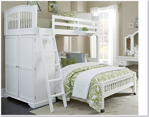 Smart Ideas Loft Bunk Beds For Adults Babytimeexpo Furniture Beds Adults