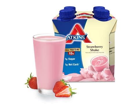 1 protein shake a day to lose weight archives consultantsnews