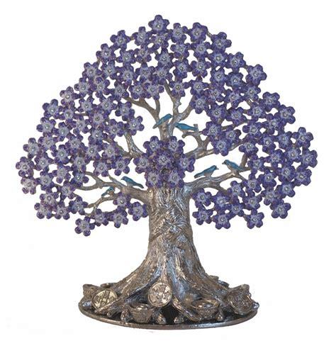 feng shui affiliate programs ngan chi wealth tree