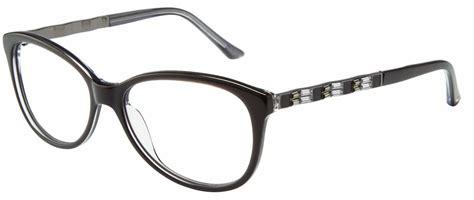 judith leiber royal plisse jl1701 eyeglasses free shipping