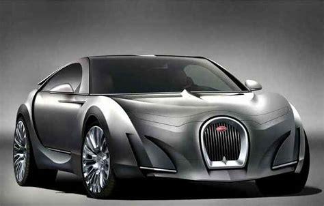 best new sedans 2018 luxury sedans check out row of car brands