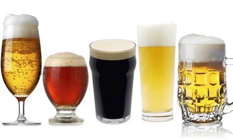 bicchieri birra lo sapete quanto conta il tipo di bicchiere quando bevete