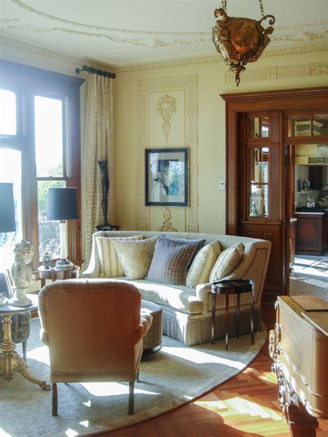 modern victorian living room victorian modern living room