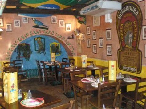 ristoranti zona porta genova ristorante messicano zona porta genova ristoranti