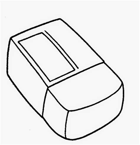 Papan Tulis Anak Papan Tulis Magnet Drawing Board Mainan Eduka gambar papan tulis putih majlis al fata membuat gambar