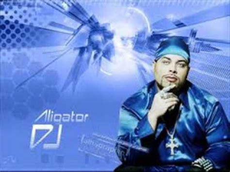 download mp3 dj aligator dj aligator mosquito youtube