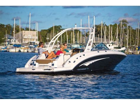 boat trader quebec page 1 of 209 boats for sale in north carolina