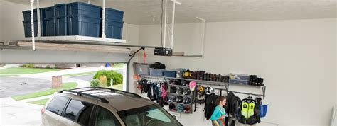 Garage Cabinets Bay Area Ca Overhead Garage Storage Bay Area Monkey Bars Central