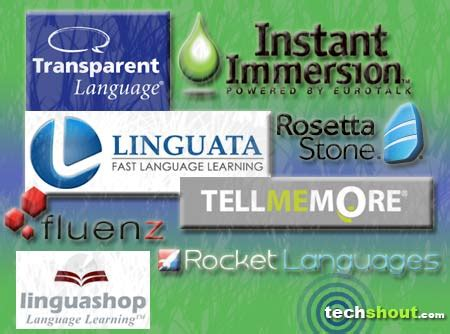 best language learning software 8 best language learning software techshout