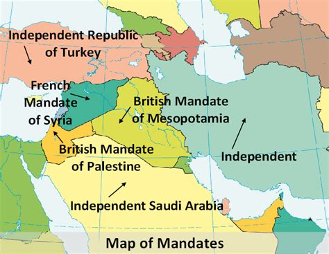 partitioning of the ottoman empire partition beersheba 100th anniversary
