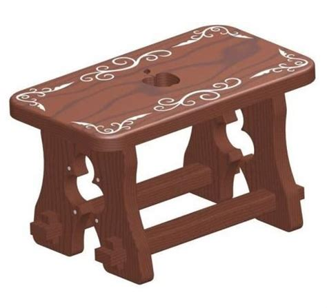 woodworking stool plans small wooden step stool plans woodworking projects plans