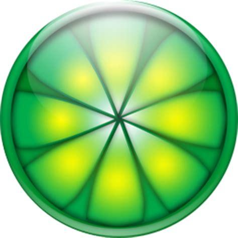 aqua  pack transparent png icon   vector
