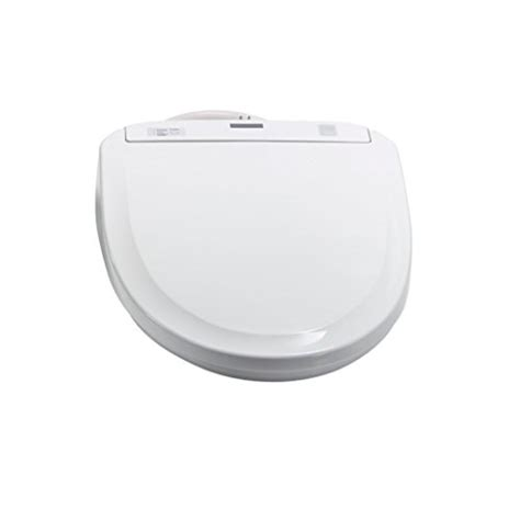 Toto Bidet Seat by Toto Washlet S350e Elongated Bidet Toilet Seat With Auto