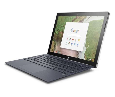 Hp Acer V370 Second hp chromebook x2 is the world s second chrome os tablet and costs 599 android central