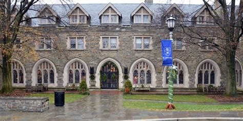 Elite Mba Schools by The 25 Most Expensive Elite Boarding Schools In America