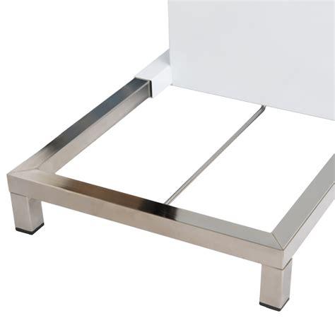 tavolo stiro eolo tavolo stiro rettangolare professionale sistema