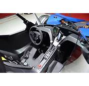 Geneva 2013 KTM X Bow GT