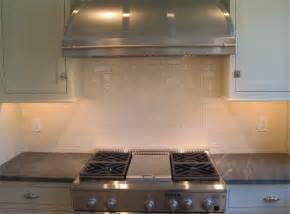 kitchen backsplash ideas awesome country kitchen backsplash ideas awesome home design country