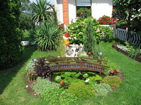 Interesting Garden Ideas Interesting Garden Ideas Garden007 Pinterest