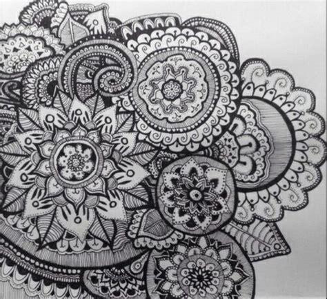 doodle do mandela 17 best images about ben on paisley tattoos